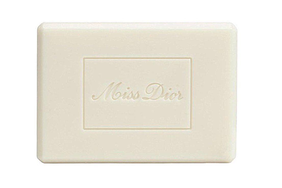 "Dior ""Miss Dior"" Soap"