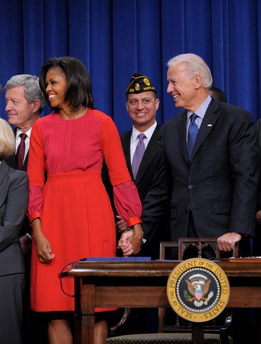 Photo 62 from November 21, 2011