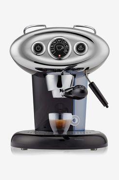 X7.1 Iperespresso Capsule Coffee Machine