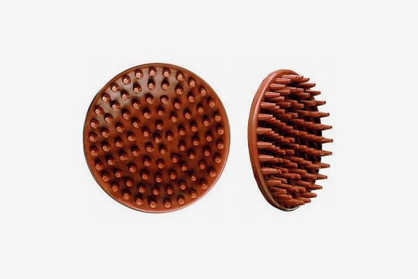 Marvy Shampoo and Scalp Brush