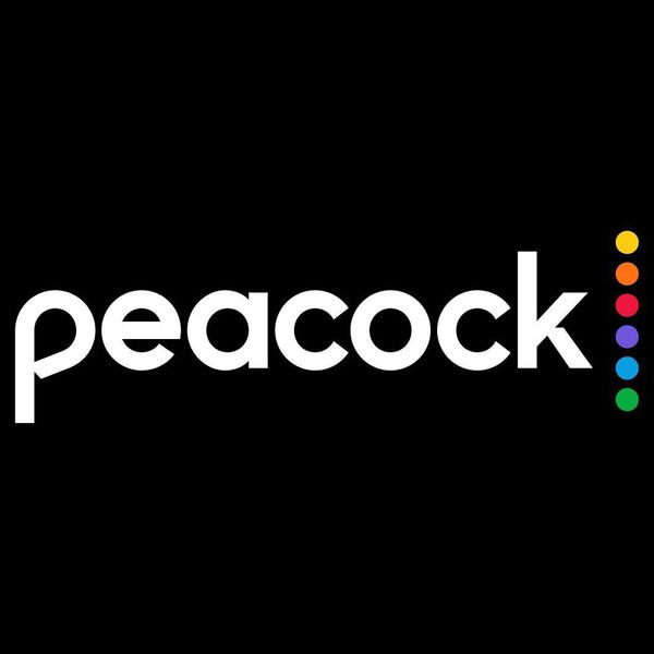 Peacock Subscription
