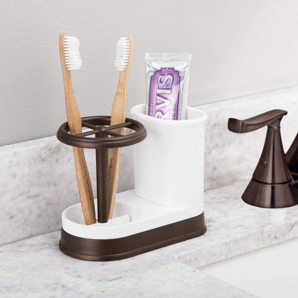 7 Best Toothbrush Holders 2019 The Strategist New York