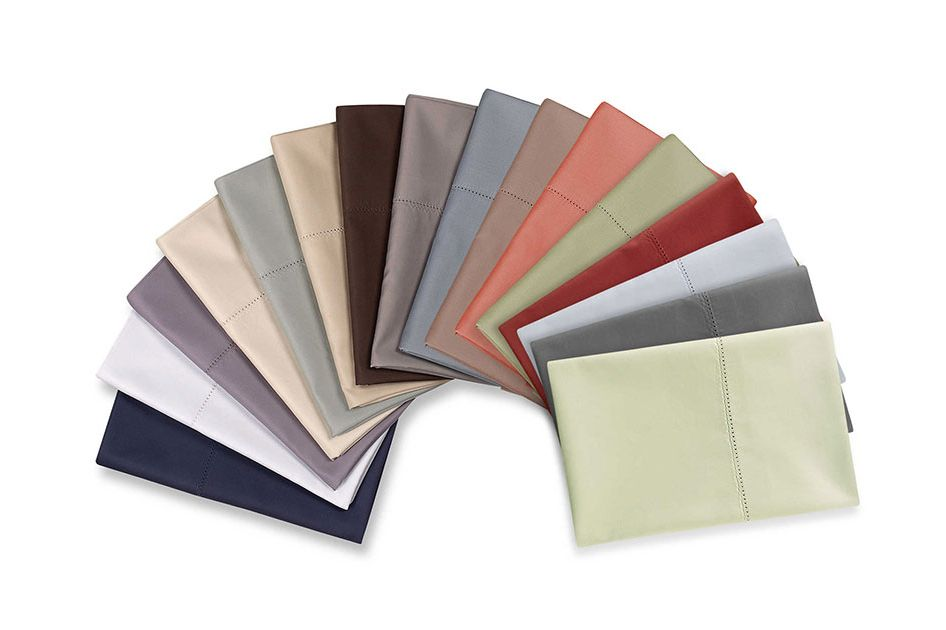 Wamsutta Dream Zone 750-Thread Count Deep Pocket Sheet Set