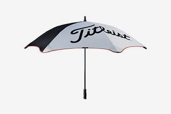 Titleist Premier Umbrella 2017