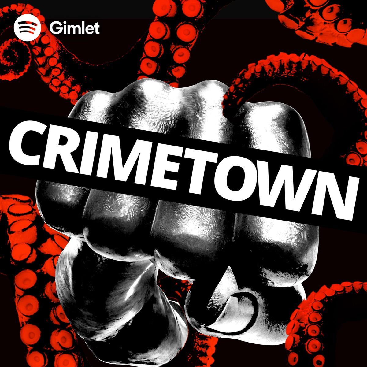 Crimetown Podcast Why Season 2 Is All About Detroit Why dig when we have records? crimetown season 2 by gimlet binge on spotify