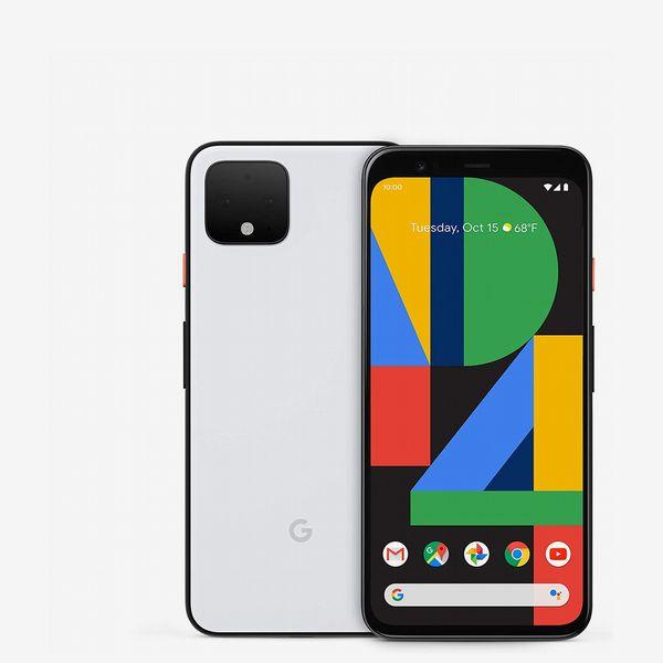 Google Pixel 4 - 64GB