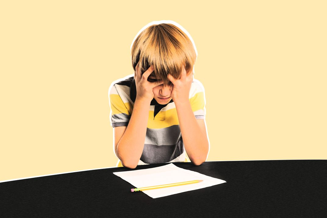 argumentative is homework helpful or harmful Research shows that some students regularly receive higher amounts of homework than experts recommend, which may cause stress and negative health effects.