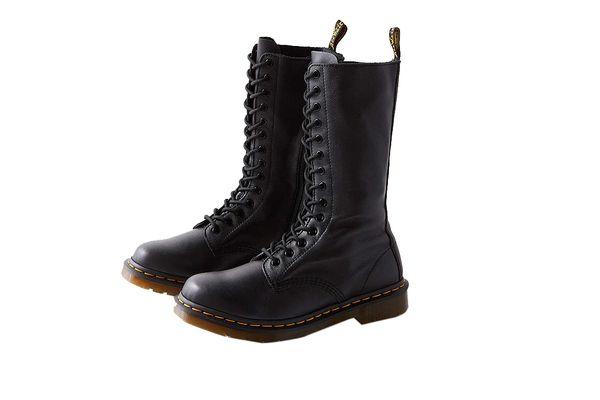 Dr. Martens 1B99 Combat Boot