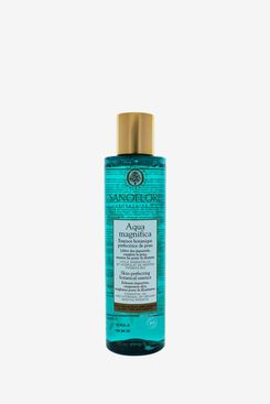 Sanoflore Aqua Magnifica Skin Perfecting Botanical Essence