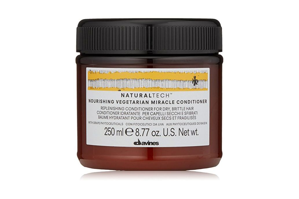 Naturaltech Nourishing Conditioner