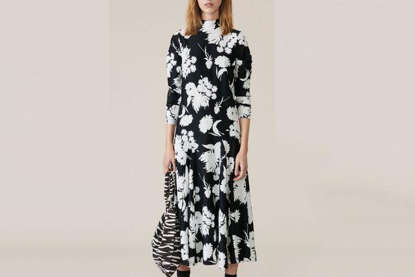 Alameda Maxi Dress