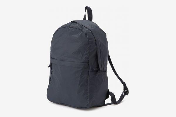 Paraglider Water Repellent Backpack