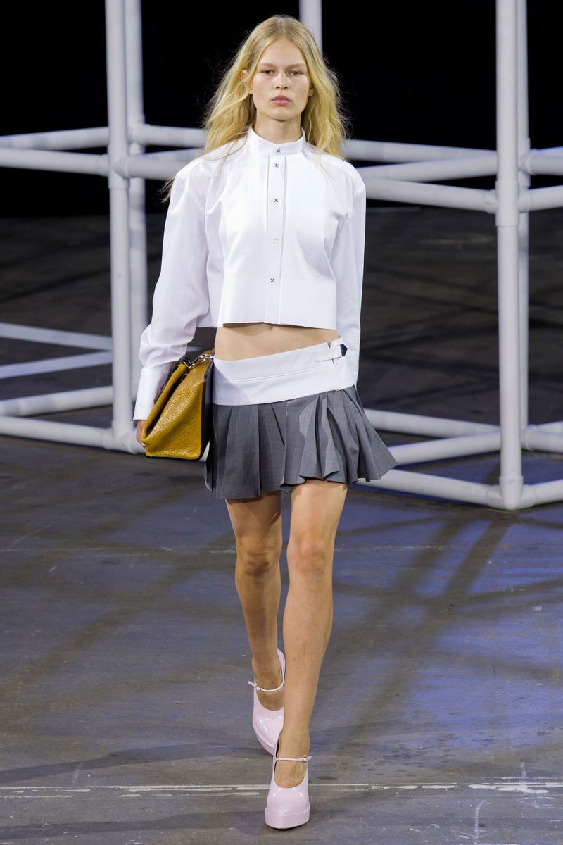 Photo 1 from Alexander Wang