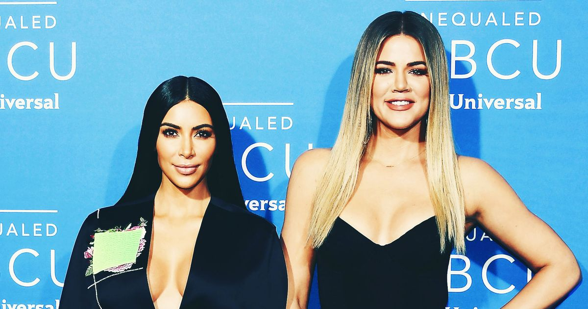 Kim Kardashian Apparently Can't Wait Until Khloé Leaves Tristan Thompson