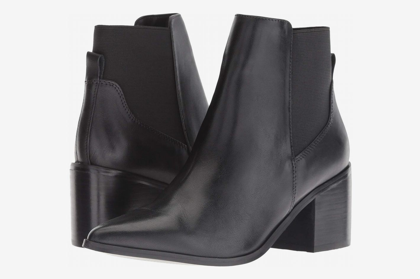 6915556f41 31 Best Chelsea Boots 2018