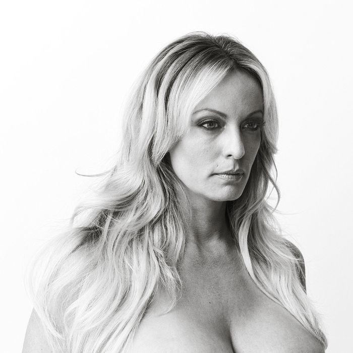 Beauty vintage porn