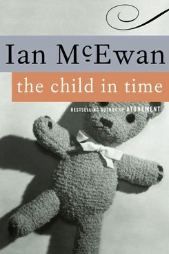 """The Child in Time,"" by Ian McEwan"
