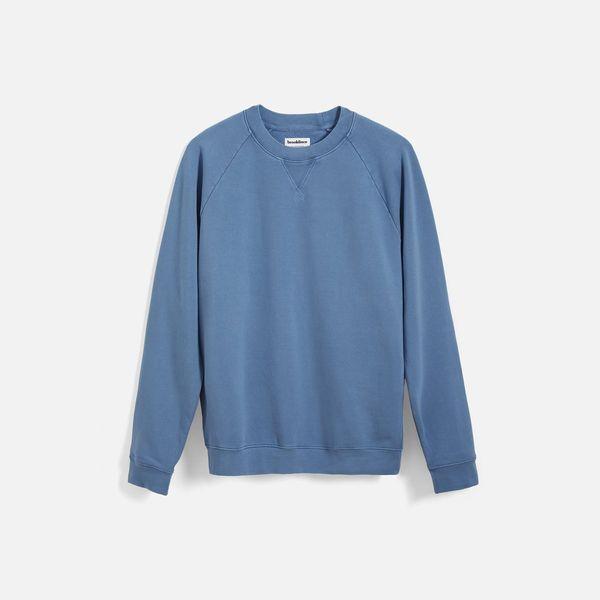 Brooklinen Classon Sweatshirt