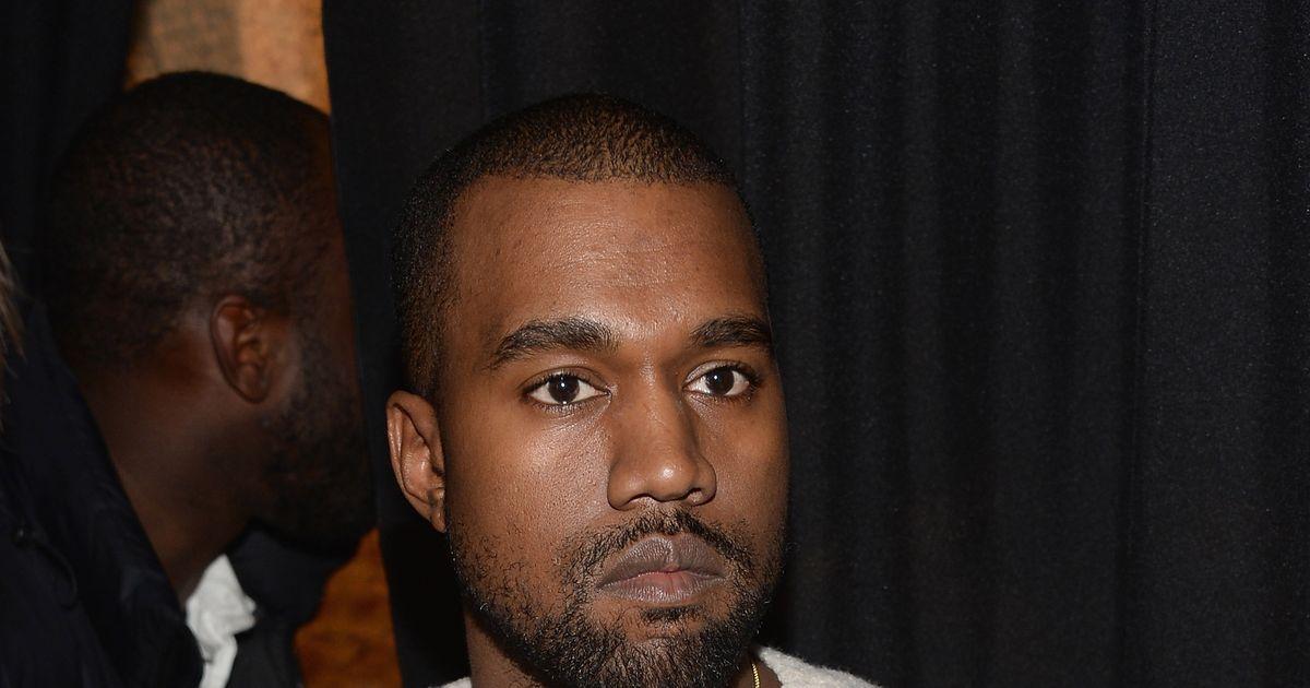 Bonnaroo 2014 Lineup: Kanye West, Elton John, Jack White