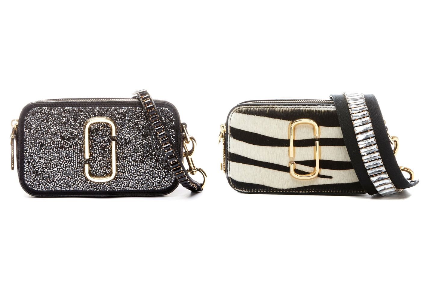 Marc Jacobs s New Bags Will Get You Out of Your Summer Style Slump 2d2e1b5f47d