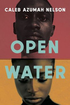 Open Water by Caleb Azumah Nelson (April 13)