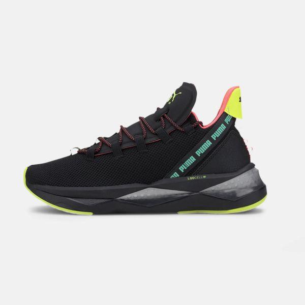 Puma LQDCELL Shatter XT Trail Women's Training Shoes