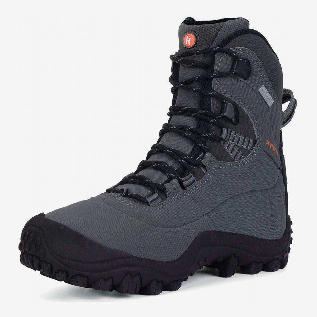 lightweight walking boots womens uk