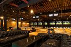 Brooklyn Bowl London Opens January 17
