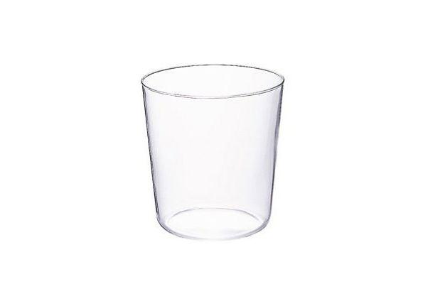 Hario Rock Glass RG-300