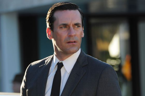 Mad Men Will Be Canonized at Museums Across the Country