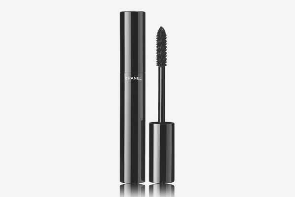 Chanel LE VOLUME DE CHANEL WATERPROOF