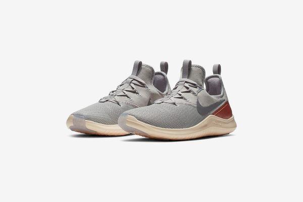 Nike Free TR 8 Premium Training Shoe