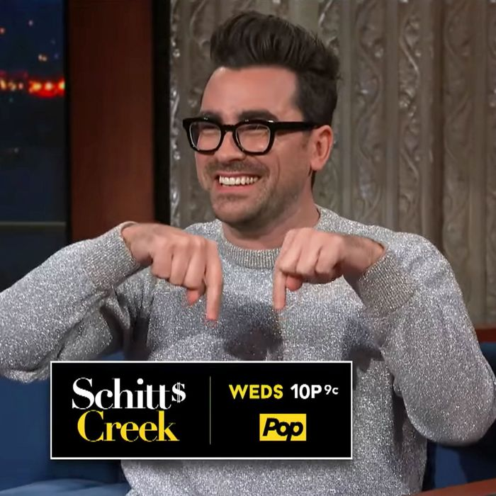 Why Can You Still Not Swear on Late-Night Shows?