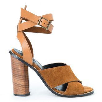 Sandals Sleek Inspired '70s Summer Wear To All iPXkZu