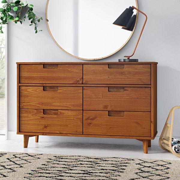 22 Best Dressers 2021 The Strategist