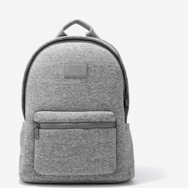 Dagne Dover Dakota Neoprene Backpack, Large
