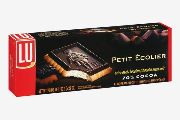 LU Petit Ecolier Cookies (Pack of 12)