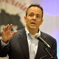 Kentucky Governor