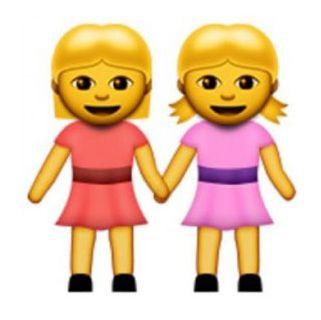 Society destabilizing emoji.
