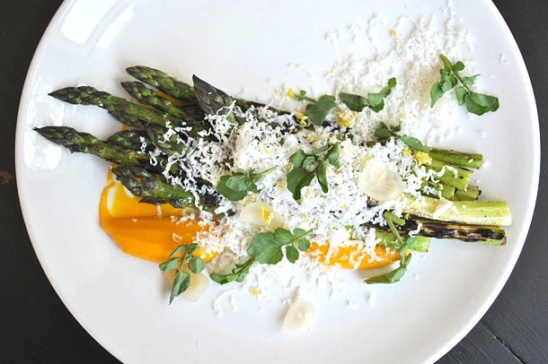 http://pixel.nymag.com/imgs/daily/grub/2012/06/08/08-thirty-acres-asparagus.jpg