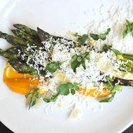 http://pixel.nymag.com/imgs/daily/grub/2012/06/08/08-thirty-acres-asparagus.o.jpg/a_190x190.jpg