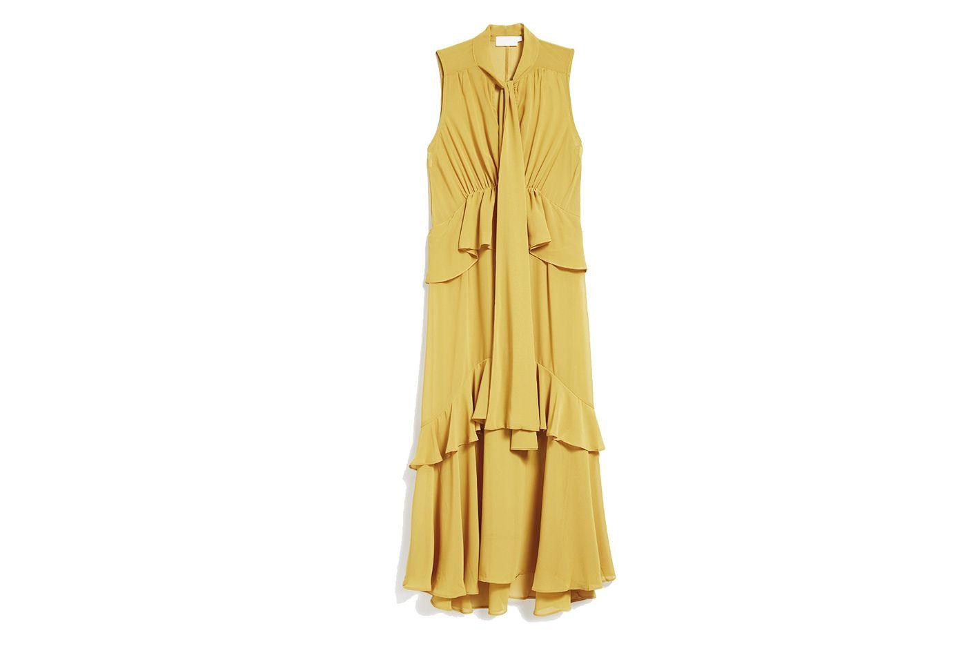 Farrow Adelia Dress