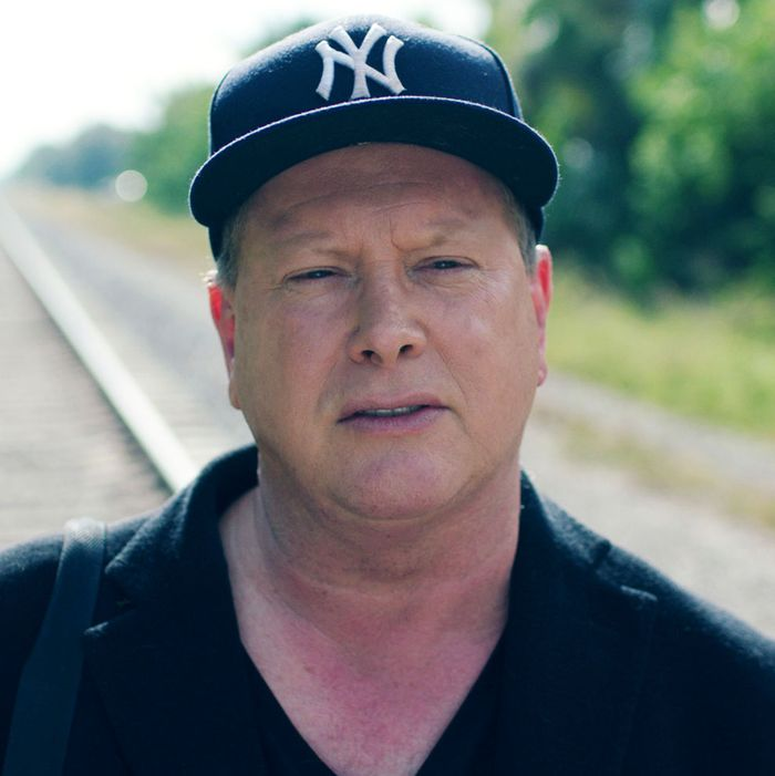 SNL: Things We Learned From New Darrell Hammond Documentary