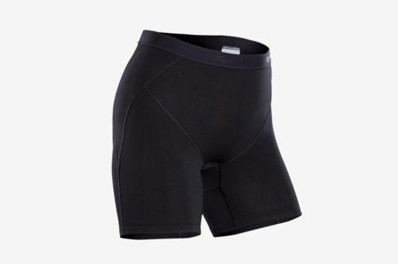 2b54c94c2208 The 21 Best Workout Underwear for Women 2018