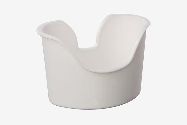 Grafco Goldnamer Ear Basin