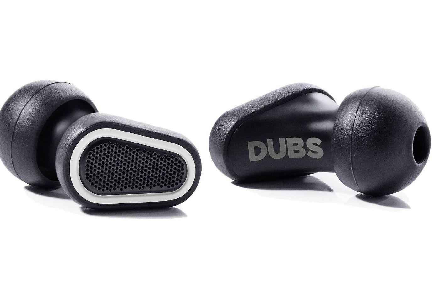 dubs acoustic filter earplugs- strategist best travel accessories and best earplugs for travel