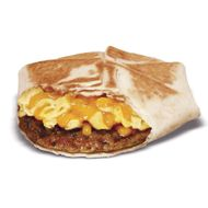 Against All Odds, People Are Very Excited to Eat Taco Bell Breakfast Next Week