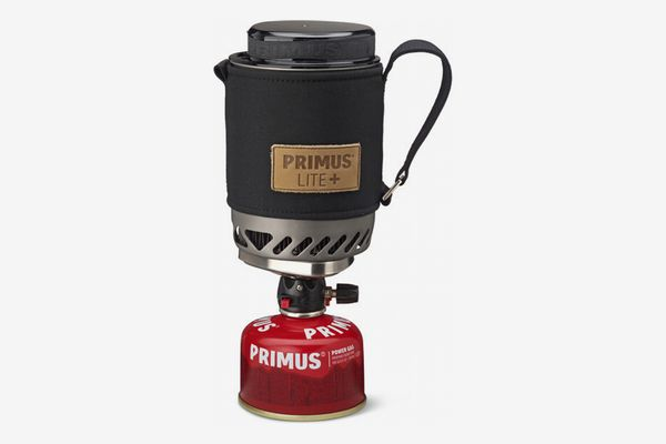 Primus Eta Lite High Efficiency Stove