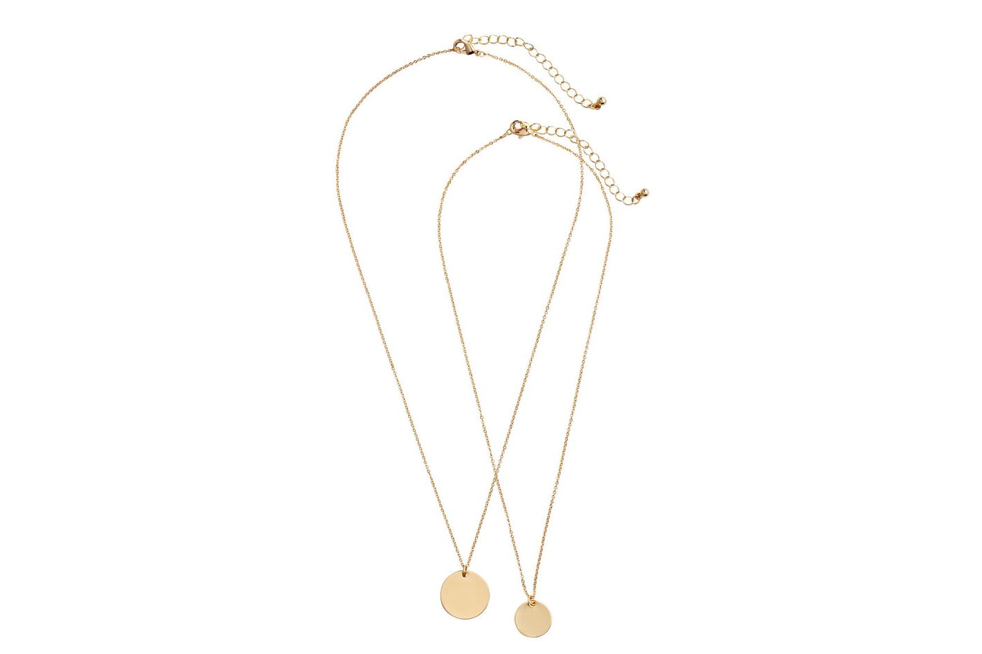 lay trend finder layered necklaces necklace
