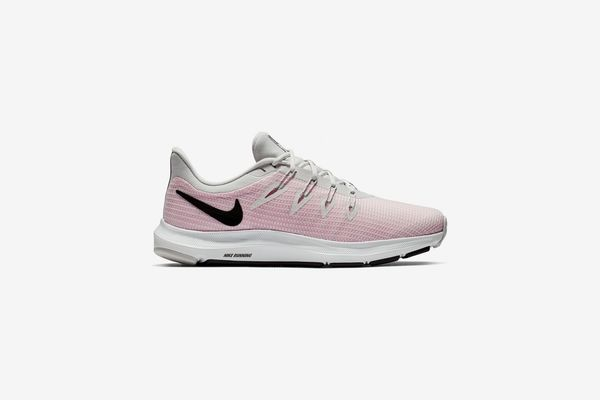 Nike Women's Quest Running Sneakers from Finish Line